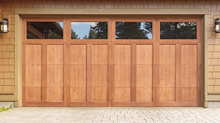 Interstate Garage Doors Irving, TX 972-512-0012